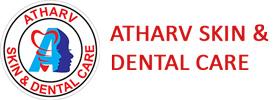 Atharv Skin and Dental Care