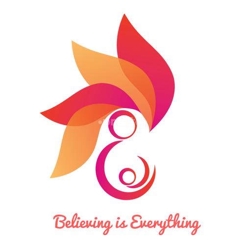 Vishvas Fertility and Andrology Clinic
