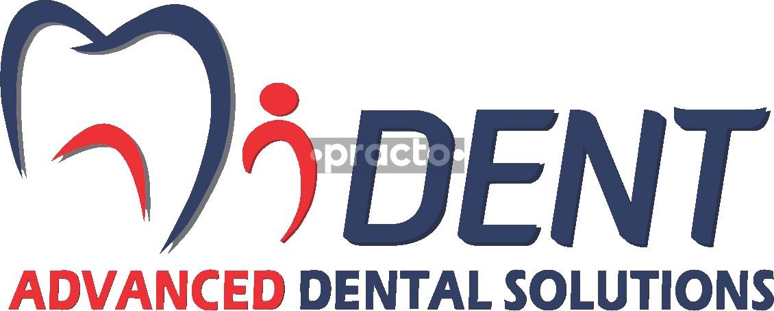IDent Advanced Dental Solutions