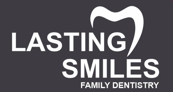 Lasting Smiles Family Dentistry