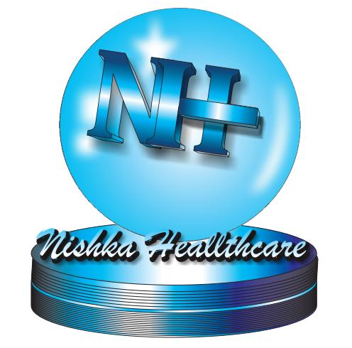 NISHKA HEALTHCARE