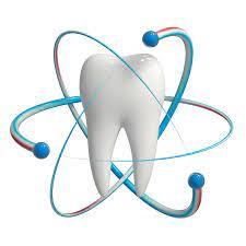 NSAC Dental & Implantology Centre