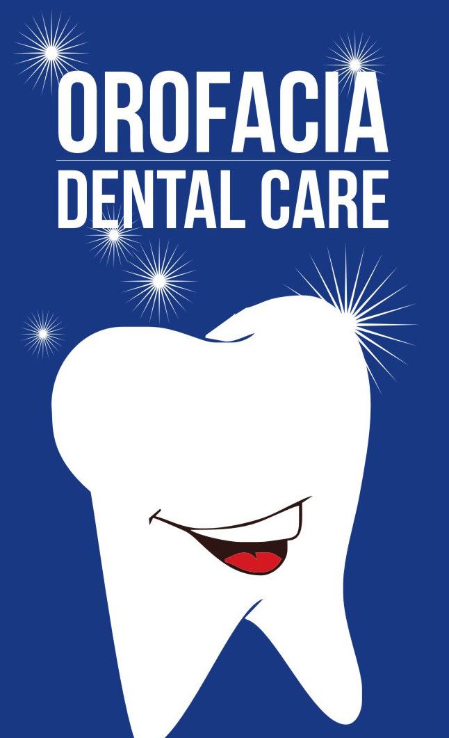Orofacia A Complete Dental & Facial Care