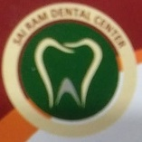 Sai Ram Dental Center