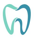 Shree Nidhi Oral Health & Dental Care