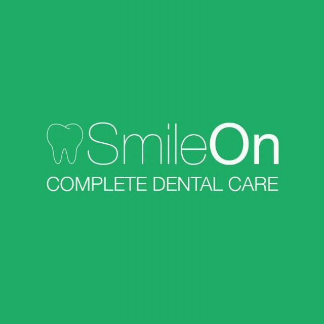 Smile On Complete Dental Care