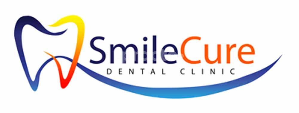 Smilecure Dental clinic