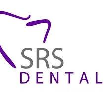 Sri Renuka Sidda Dental Clinic