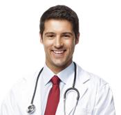 Demo Doctor1